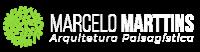MARCELO-MARTINS-HORIZONTAL-02-branco